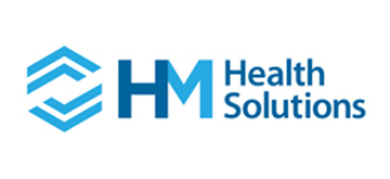 hmhealth logo