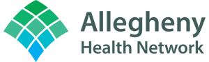 Alleghany Health network