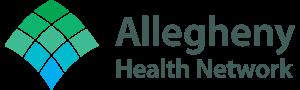 Alleghany Health network