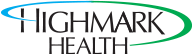 Highmark Health