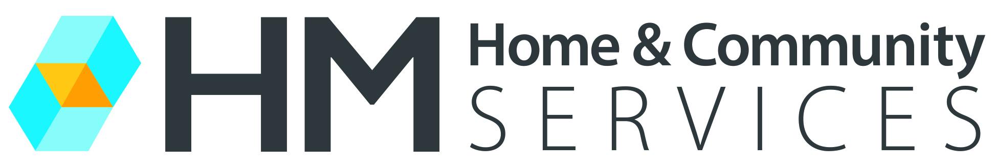 HM home and community services