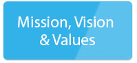 Mission Vision Values Button