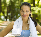 Benefits & Wellness