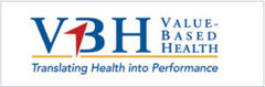 Value Based Health Translating Health into Performance