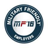 Awatds military 2016
