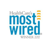 Awards Most Wired 2017