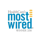 Awards most wired 2016