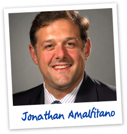Jonathan Amalfitano