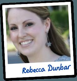 Rebecca Dunbar