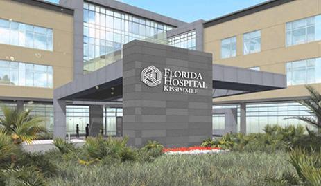 HospitalPreviews_0000s_0000s_0007_Kissimmee