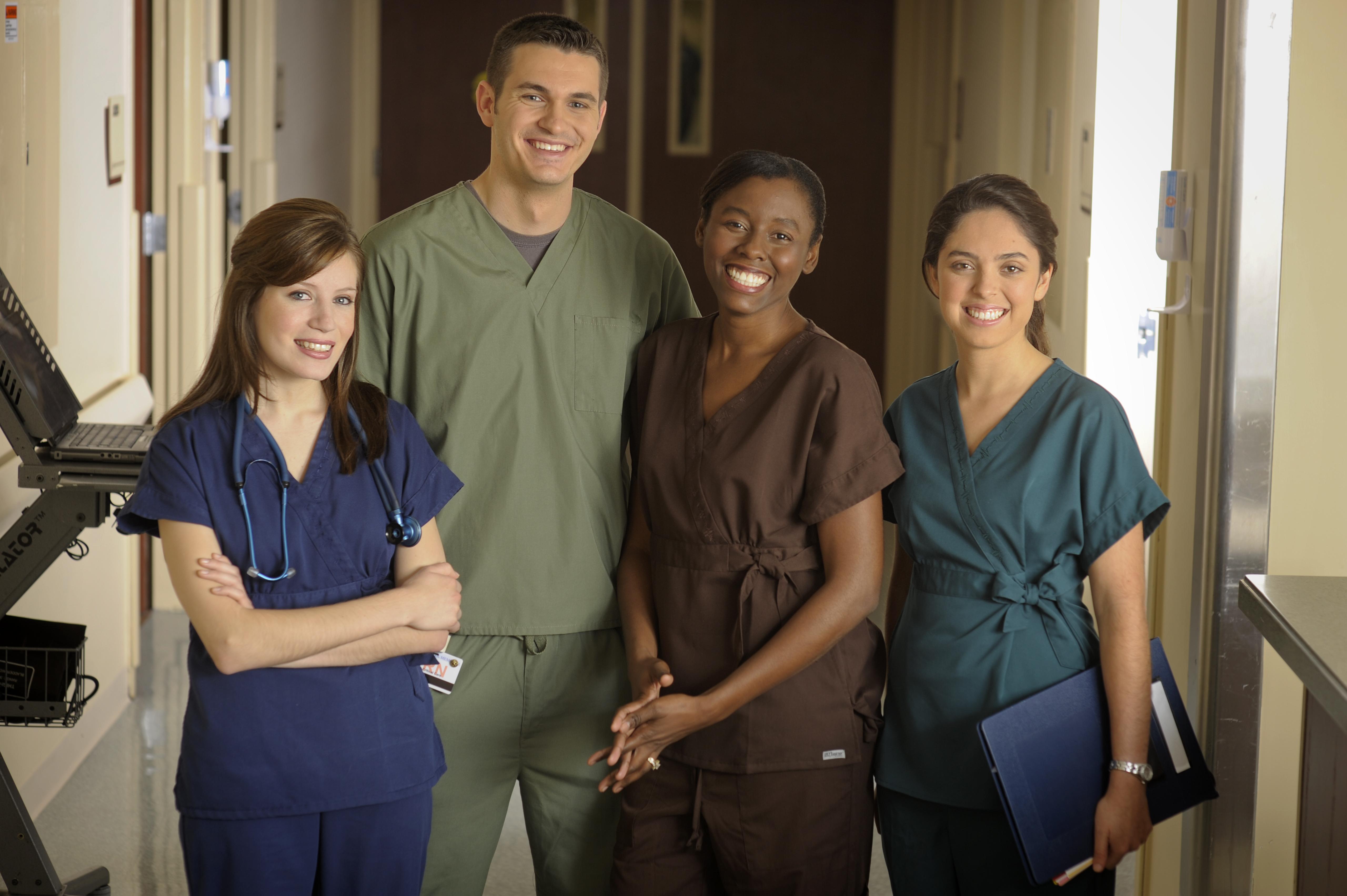 Scientific Director of Florida Hospital Cancer Institute - Orlando ...