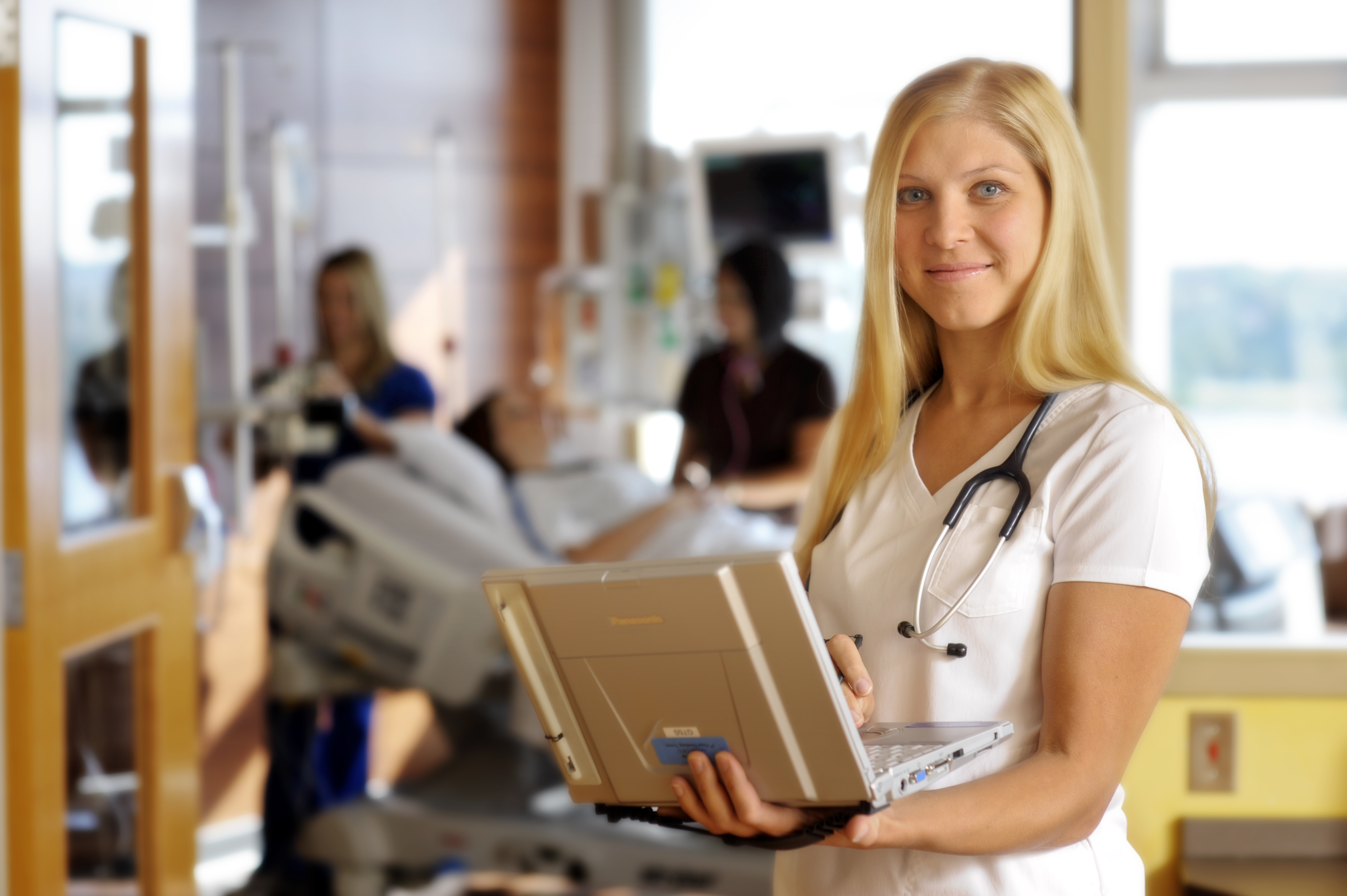 Florida Hospital Graduate Nurse Careers Apply Now