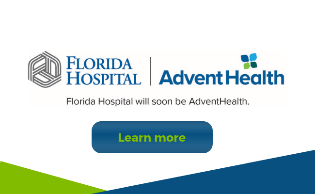 florida hospital careers search apply for jobs online