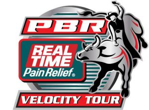 Velocity_RTPR_Logo