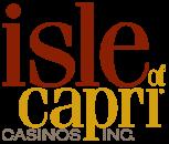 islecorp_logo