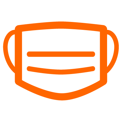 COVID-Icons_Mask
