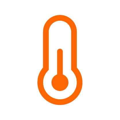 COVID-Icons_Thermometer