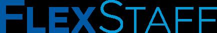 Northwell Flexstaff logo