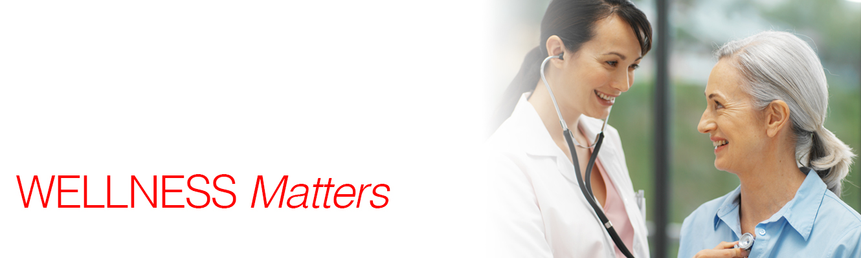 Employment Benefits at University Hospitals