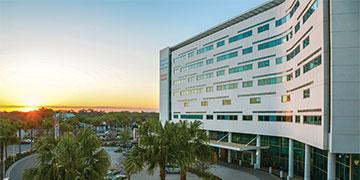 Careers At Sarasota Memorial Health Care