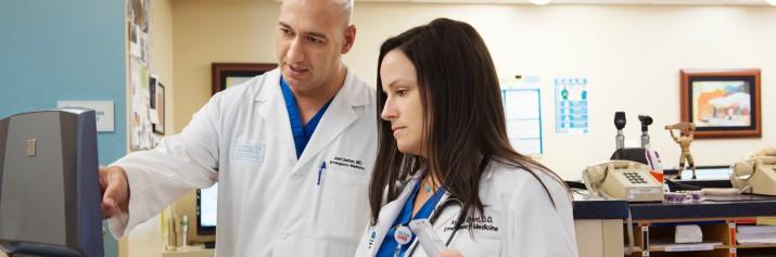 Training - Sarasota Memorial Health Care