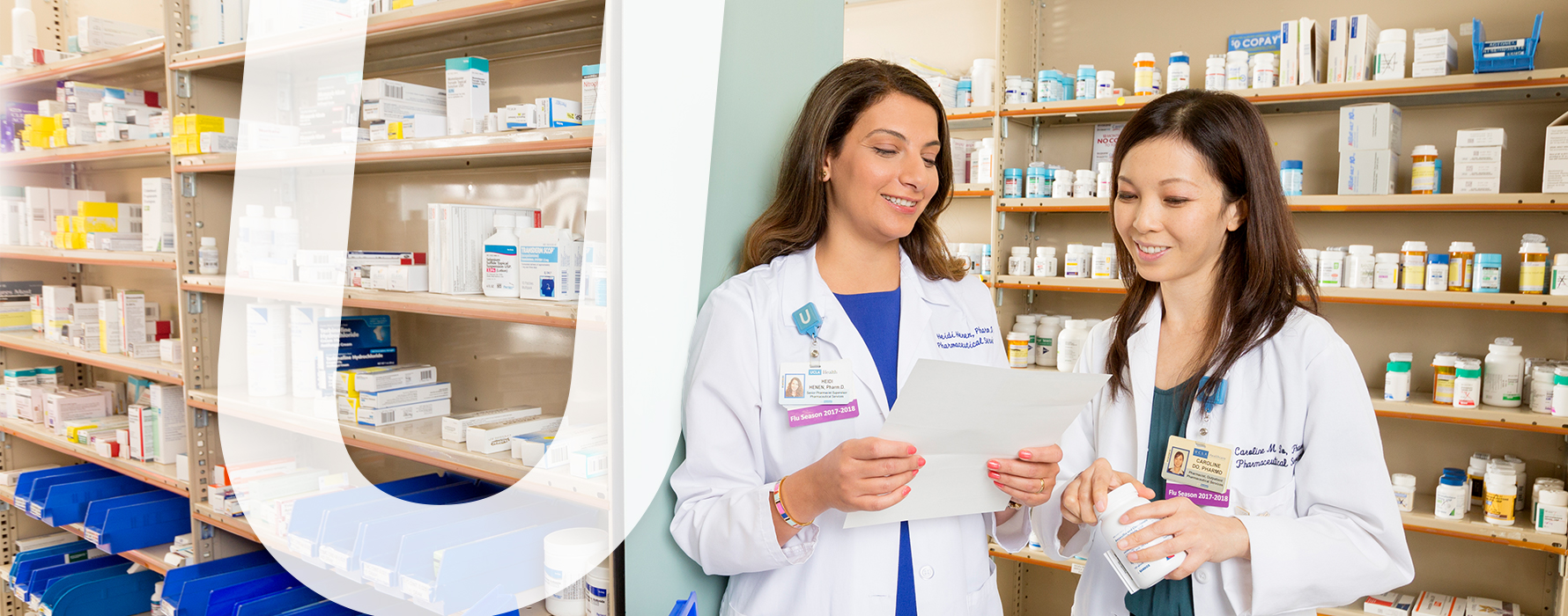 Allied Health Careers at UCLA Health
