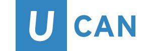 U CAN