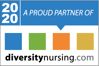 UCLA Health is a Proud Partner with DiversityNursing.com in promoting and advancing diversity and inclusion in the workplace.