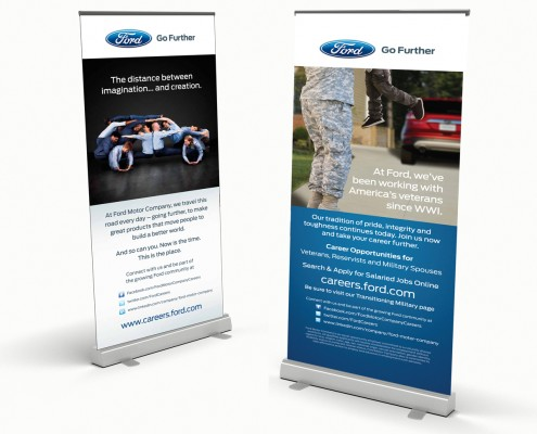 FORD_DisplaysinBannerstands_resized