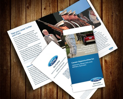 Ford_Brochure_resized