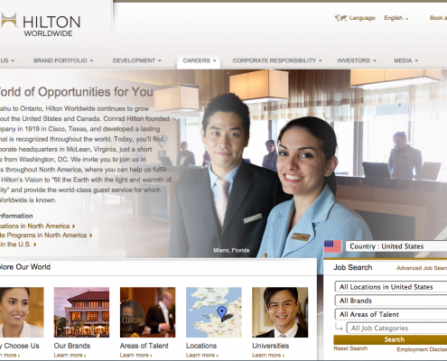 Galler_Hilton-Site