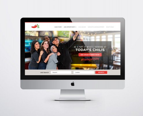 chilis_5_cws_in-screen_web