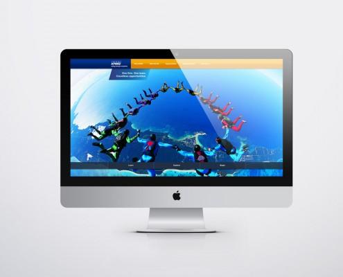 kpmg-campus_1-desktop (1)
