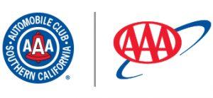 AAA Careers