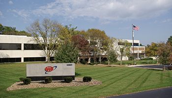 Genial Career Opportunities At AAA In Missouri Region