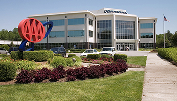 Career Opportunities at AAA in Virginia Region