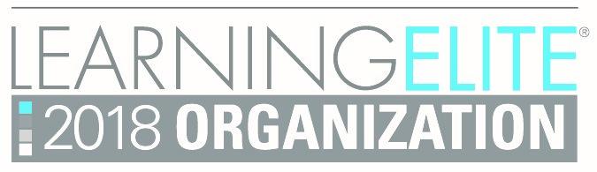 AAA Organization Badge