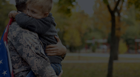 Military Talent Community