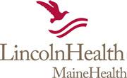 Lincoln Health