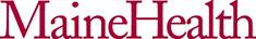 Maine Health Logo