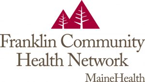Franklin Community Health Network - MaineHealth Careers