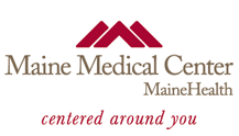 MaineHealth Careers – Locations – Maine Medical Center