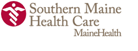 Southern Maine Health Care