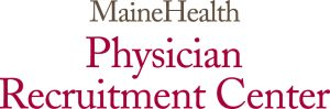 Physician Recruitment Center Logo