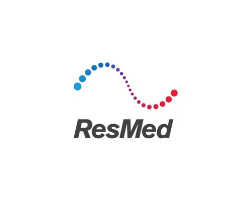 ResMed: Customer Service Internship