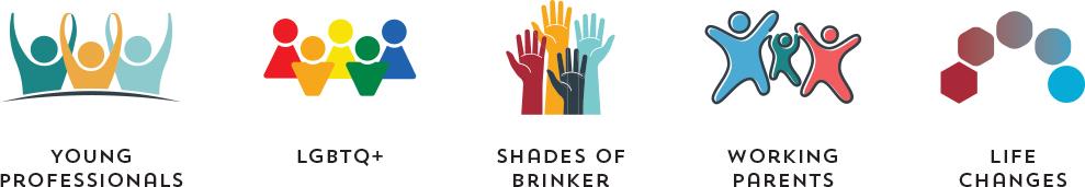brinker careers