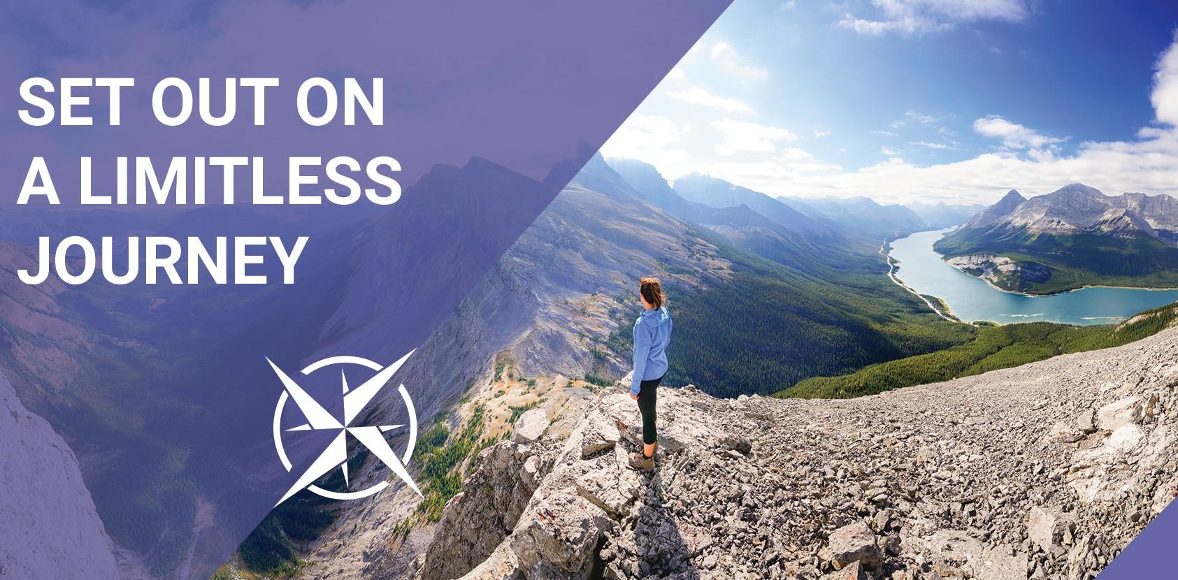 Compass-Homepage-Banner-Purple-update-b1