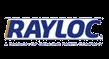 rayloc logo