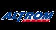 altrom logo