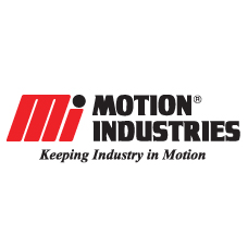 brand motionindustries logo